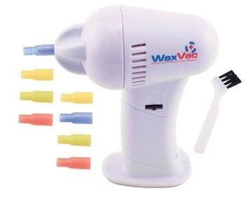 demarkt-sistema-electronico-suave-limpiador-del-oido-removedor-de-limpieza-puntas-de-silicona-ear-pi