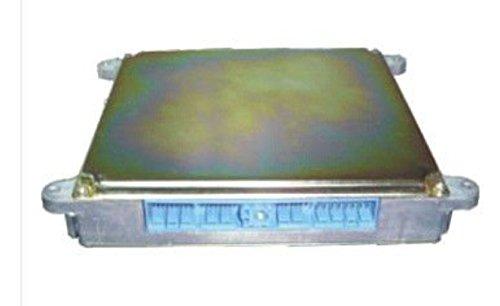 GOWE Motor controller für Motor controller, computer Ausgräberin board PVC 9128976 Hitachi Anbringung auf EX120-3 EX200-3, Hitachi Bagger Teile
