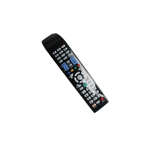 Tv Replacement Remote Control For Samsung Ln32D450G1Dxza Pn64D550 Ln26D450G1Dxzasg01 Ln40D550K1Fxzasq06 Lcd Led Hdtv Tv