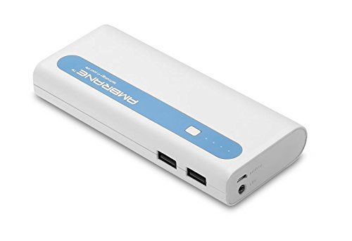 Ambrane Power Bank P-1310
