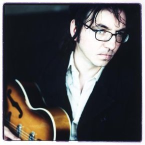 Image of Richard Hawley