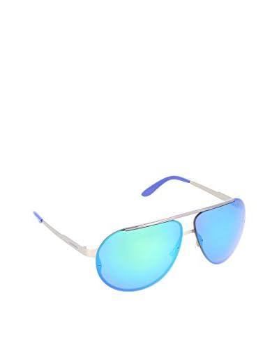 Carrera Gafas de Sol CARRERA 90/S Z9R81_R81-65 Gris