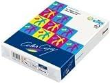 Mondi ColorCopy Kopierpapier 120g