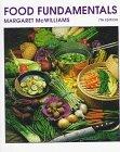 Vitamin B Food Source