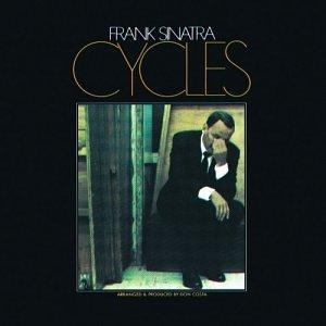 Frank Sinatra - Memories Of The 60S - Deel 9 - Zortam Music