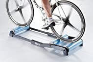 Top Heimroller Tacx Antares On sale-image