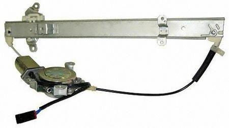 Locks cables for 2001 nissan altima window regulator