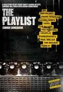 PLAYLIST GUITAR CHORD SONGBOOK