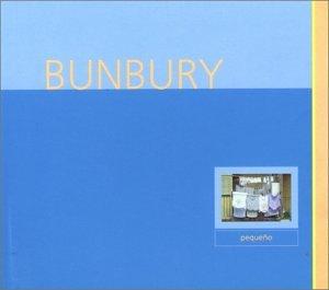 Enrique Bunbury - Solo Si Me Perdonas Lyrics - Zortam Music