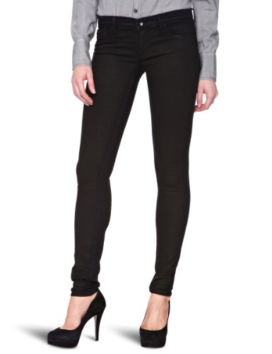 GAS - Jeans jeggings, donna, Blu (Blue W794), 40 IT (26W/32L)