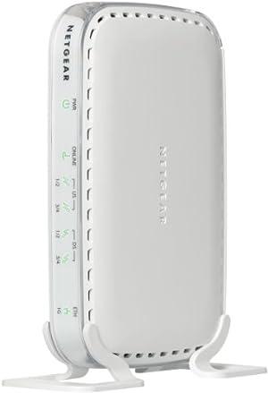 NETGEAR DOCSIS 3.0 - High Speed Cable Modem