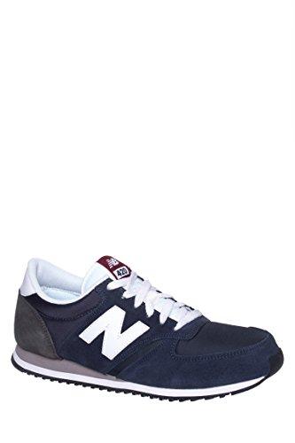 Men's 420 Low Top Sneaker