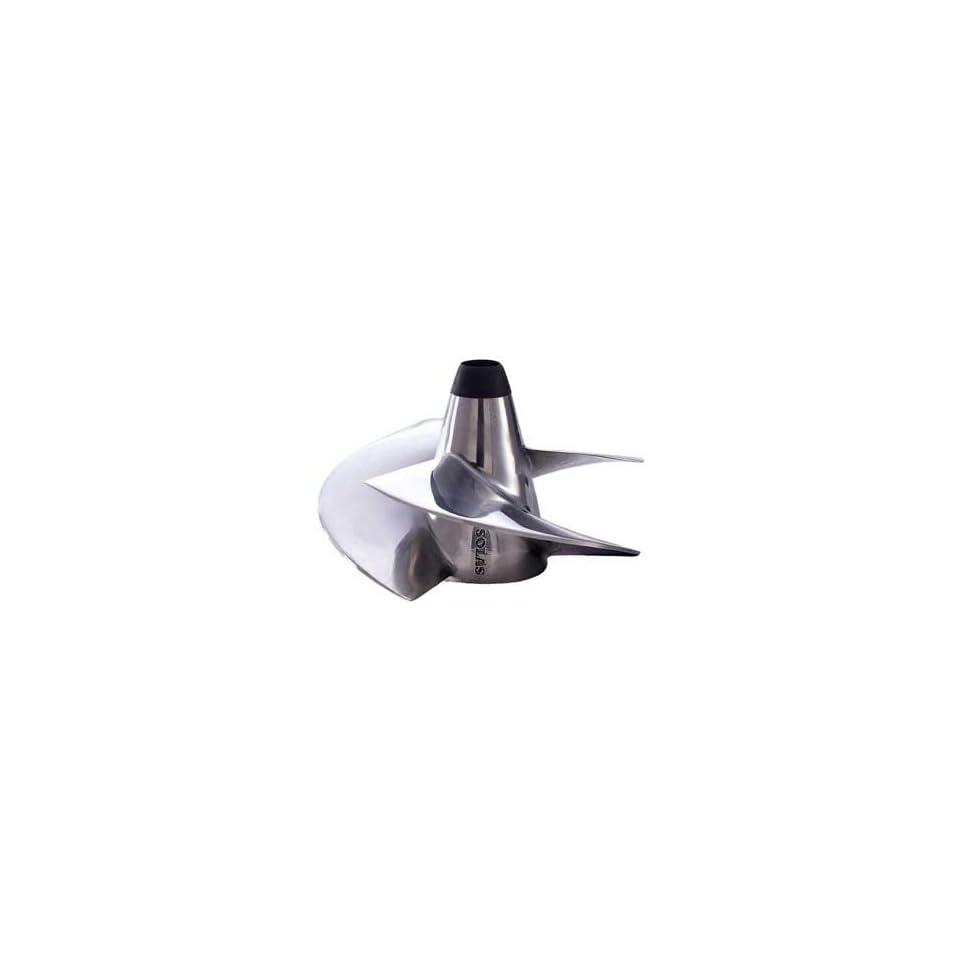 Solas Impellers Implr Sc Low Js550 Automotive on PopScreen
