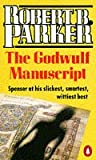 The Godwulf Manuscript (014004132X) by Robert B. Parker