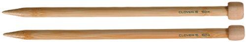 Clover Takumi 9-Inch Single point, Size 9