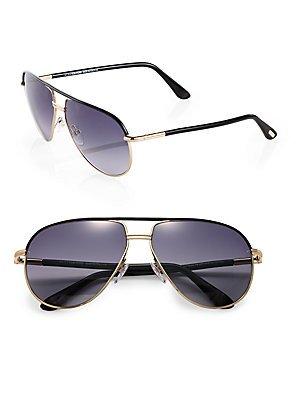 tom-ford-gafas-de-sol-0285-me-135-01b-61-mm-negro
