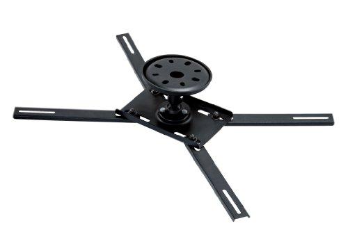 k2-mounts-k-prohd-b-universal-large-venue-heavy-duty-projector-ceiling-mount