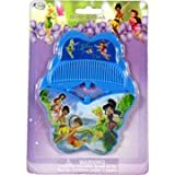 Disney Fairies Mirror & Comb - 1 set,(Disney)