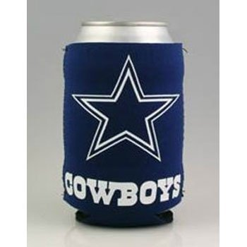 kolder-dallas-cowboys-kolder-kaddy-can-holder-by-kolder