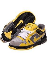 Kids Nike Oncore 2 Jr
