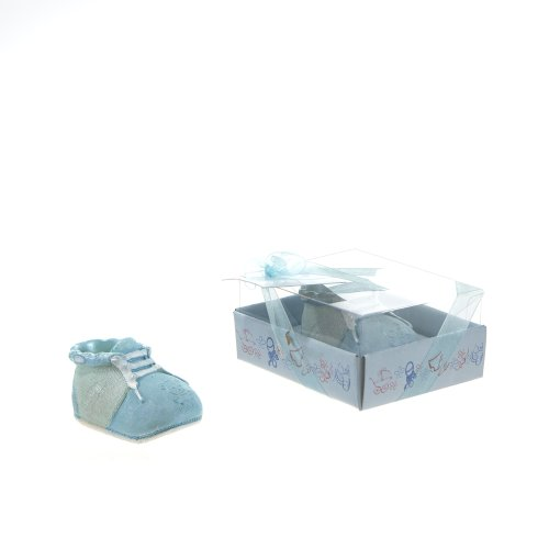 Baby Shower Guest Gifts front-904946