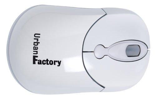 urban-factory-crazy-mouse-white-raton-usb-optico-color-blanco-usb