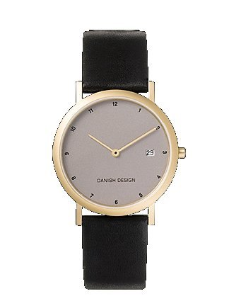 Montre Mixte Danish Design Danish Design IQ15Q272