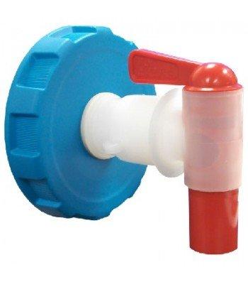 Water Container Spigot