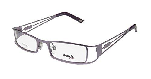 bench-bck-20-childrens-kids-girls-designer-full-rim-eyeglasses-eyeglass-frame-46-18-125-lavender