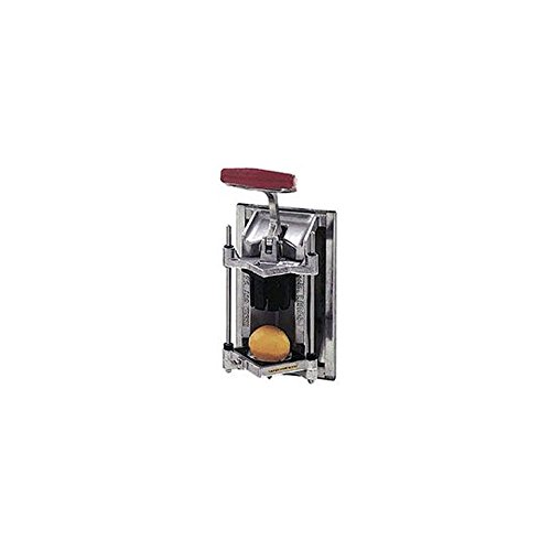 Food Processor Made In Usa front-523027