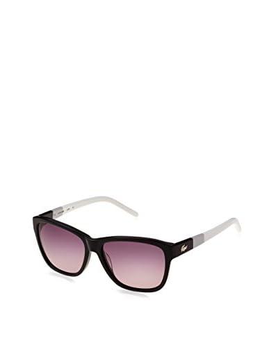 Lacoste Gafas de Sol L658S_001 Negro