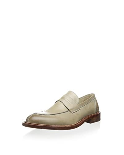 Kenneth Cole New York Men's Class Leader Dress Penny Loafer