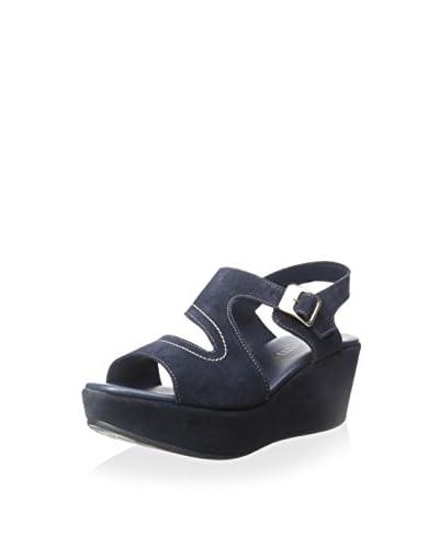 Cordani Women's Danvers Wedge Sandal