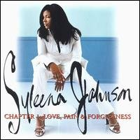 Syleena Johnson - Chapter 1 Love Pain & Forgiven - Zortam Music