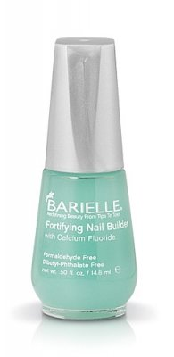 Barielle Fortifying Nail Builder, 0.5 Ounce Picture