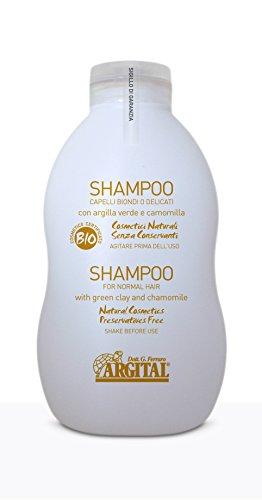 argital-shampoo-alla-camomilla-per-capelli-biondi-o-delicati-500-ml