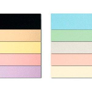cartoncino-bristol-200-liscio-favini-70x100-cm-