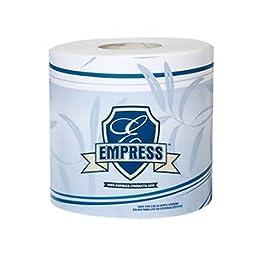 Bath Tissue 2ply 4.06 x 3.6\