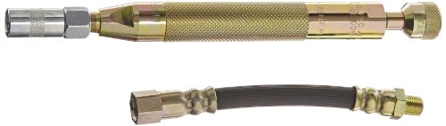 alemite-339841-zerk-mate-grease-fitting-joint-cleaner
