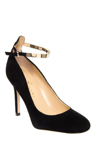 Ivanka Trump Fresh High Heel Pump