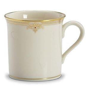 Republic 12 oz. Mug [Set of 4]