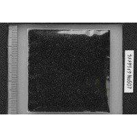 ラメメタリック M #537 ブラック 2g