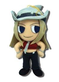 Soul Eater Liz Plush (GE-8997) image