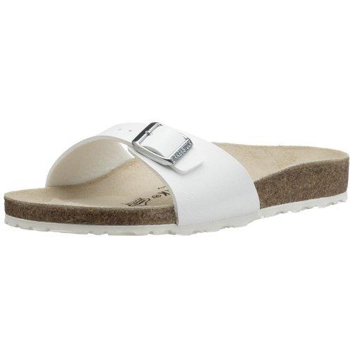 birkenstock-madrid-sandali-unisex-adulto-bianco-blanc-40-normale