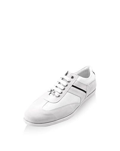 RRM Zapatillas Blanco