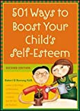 101 Ways to Boost Your Child
