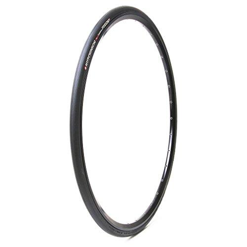Hutchinson Fusion 3 Road Tubeless Tire (Black, 700 x 23c) (Hutchinson Fusion 3 Tubeless compare prices)