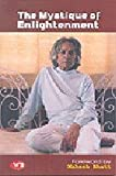 img - for The Mystique of Enlightenment Conversations with U.G. Krishnamurti book / textbook / text book