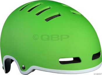 Buy Low Price Lazer Armor Helmet LG Green (BLU2005663168)