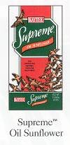 Cheap Bird Food – KAY FOOD SUPREME OIL SF 25 (B0002AQMSC)